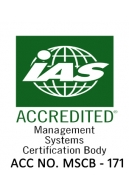 The International Accreditation Service