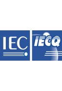 INTERNATIONAL ELECTROTECHNICAL COMMISSION QUALITY ASSESSMENT SYSTEM FOR ELECTRONIC COMPONENTS